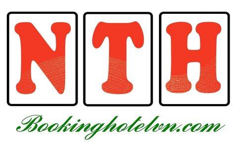 logo Nha trang Holiday