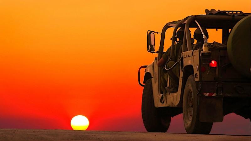 tour xe jeep ngam pho hoang hon 1