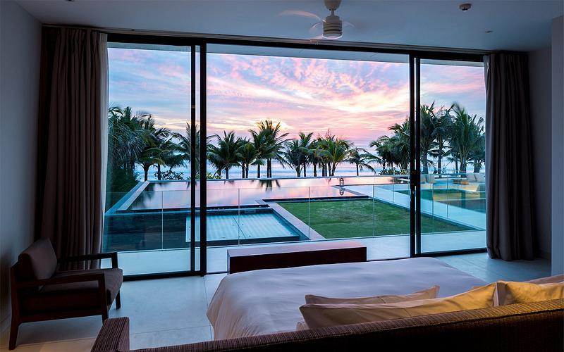 Kết quả hình ảnh cho naman retreat resort đà nẵng