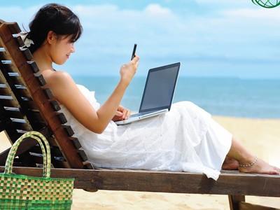 Thanh Tam Seaside Resort - Lăng Cô