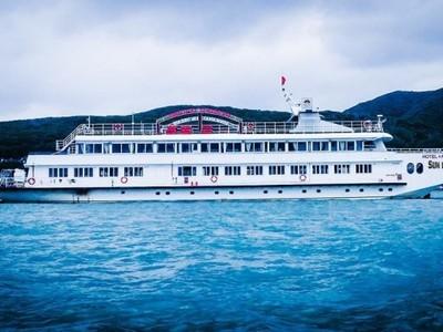 Sun Dream Cruise Nha Trang