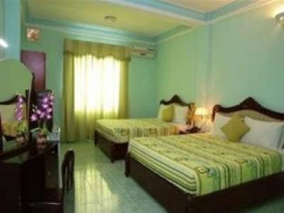 126 HOTEL