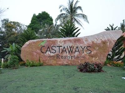 CASTWAYS RESORT PHÚ QUỐC