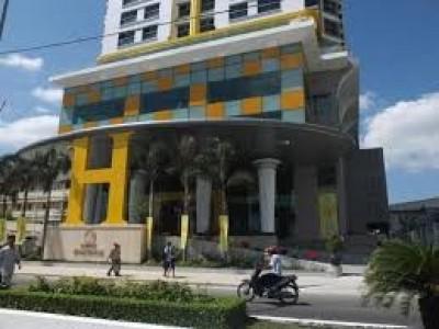 Havana Apartment Nha Trang - Voucher