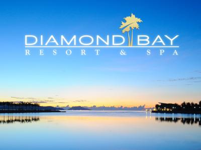 DIAMOND BAY RESORT AND SPA NHA TRANG