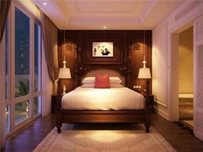 HÀ NỘI PEARL HOTEL HÀ NỘI