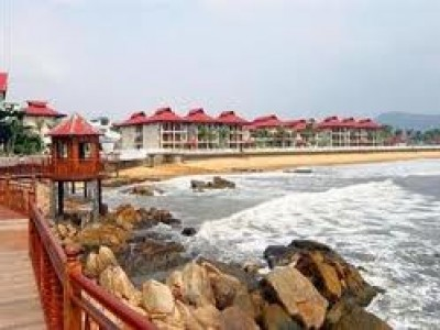 ROYAL QUY NHƠN RESORT