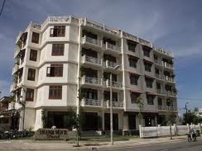 THANH VÂN II HOTEL