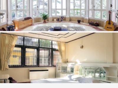 TUYẾT NHI 2 HOTEL
