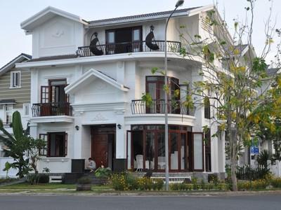 VILLA AN VIÊN - NHA TRANG - 05 room